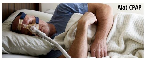 Alat-CPAP-Dengkur