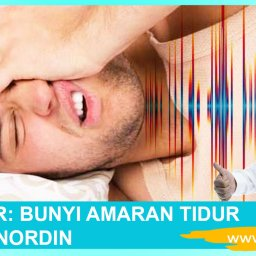 Berdengkur-Bunyi-Amaran-Tidur--Dr-Ahmad-Nordin-Snorky-Cream