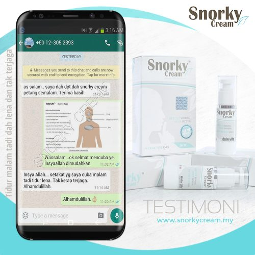 Testimoni_Snorky_Cream_06