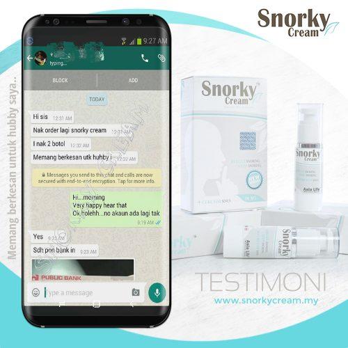 Testimoni_Snorky_Cream_08