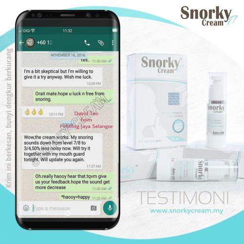 Testimoni_Snorky_Cream_15