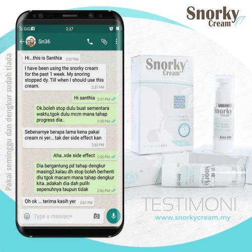 Testimoni_Snorky_Cream_19