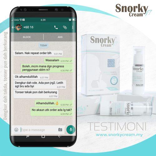 Testimoni_Snorky_Cream_21