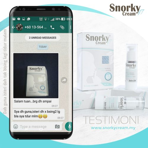 Testimoni_Snorky_Cream_26