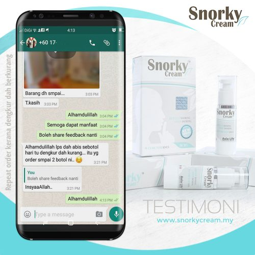 Testimoni_Snorky_Cream_28