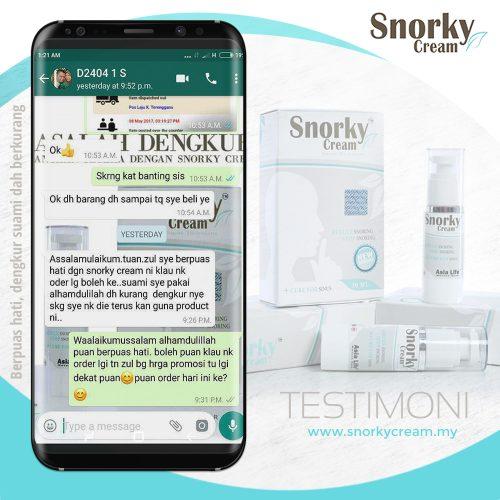 Testimoni_Snorky_Cream_31