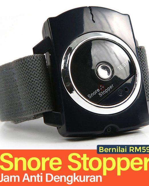 Snorky_Cream_Dengan_Snore_Stopper