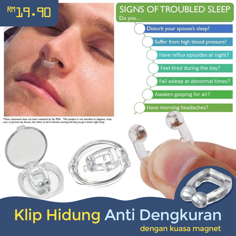 Snorky_Cream_Shopee_Klip_Hidung_Anti_Dengkuran