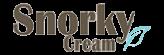 Snorky Cream